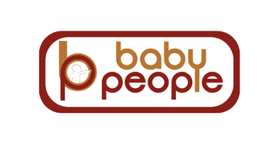 Baby people