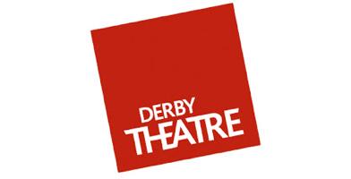 Derby Theater