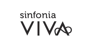 Sinfonia Viva