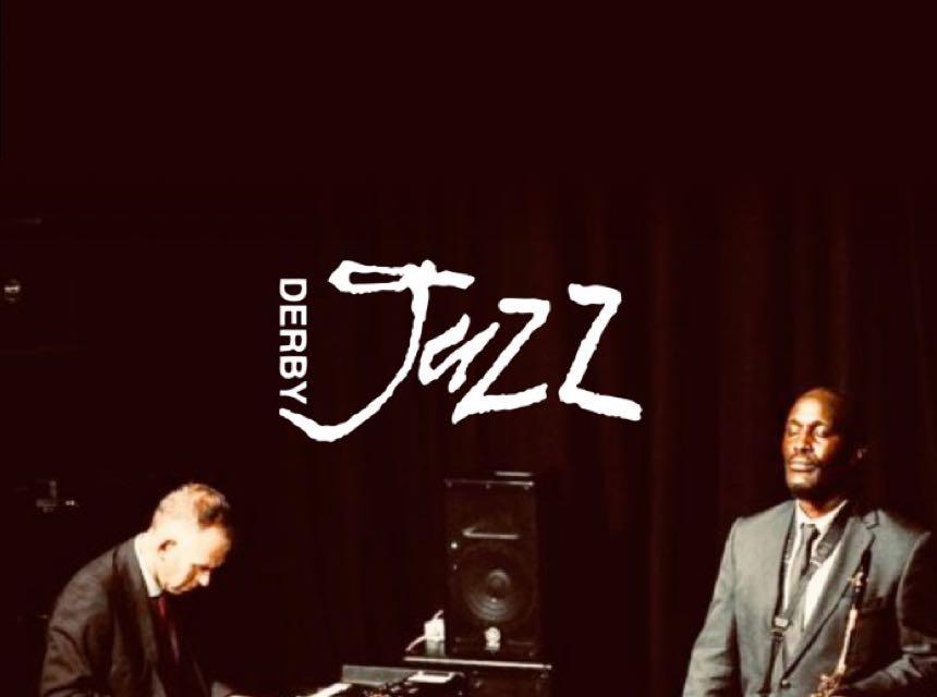Derby Jazz